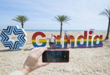 Gandia se posiciona como destino LGTBI-friendly