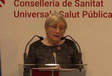 """Barceló reclama a totes les CCAA """"un esforç"""" per a """"recuperar el consens"""" en el Consell Interterritorial"""