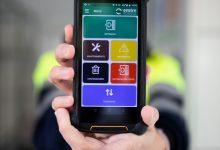 L'EMTRE presenta als ajuntaments el seu Pla Estratègic de Tecnologies de la Informació
