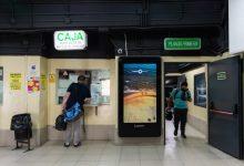 Gandia comienza su campaña de promoción turística en Madrid