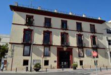 L'OMIC de Burjassot es trasllada a la Casa de Cultura
