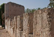 El Plan Xacobeo 2021-2022 incorpora la rehabilitació de la Muralla i de la Casa Reial d'Alzira