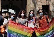 Catarroja presenta el seu programa per a commemorar el Dia de l'Orgull
