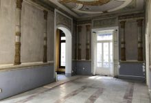 El Centre d'Art Hortensia Herrero de València comença les obres de rehabilitació de les futures oficines