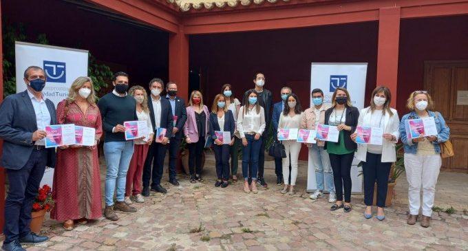 Cullera, reconeguda per implementar ODS com a destinació turística