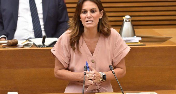 El PP acusa Marzà de ser el responsable del caos en les oposicions docents