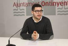 El regidor de Consum d'Ontinyent informa de les noves tarifes estatals de la llum i critica el seu encariment
