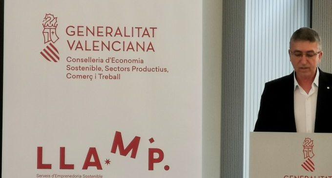 Climent aposta per l'impacte ambiental, social i innovador per al programa LLAMP 3 i aconseguir un model econòmic sostenible