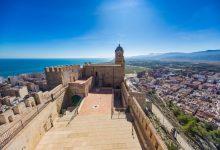 Tornen les Nits del Castell de Cullera