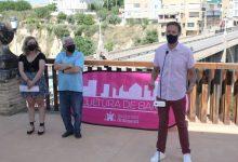 """Ontinyent presenta una nova edició de """"Cultura de Barri"""" amb 21 activitats en 30 dies"""
