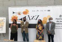 La música volverá a inundar los barrios de València con el Festival de Jazz del Palau de la Música