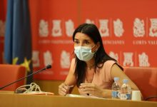 Cs exigeix l'avaluació urgent del Pacte de la Reconstrucció valenciana en complir-se un any de la seua signatura