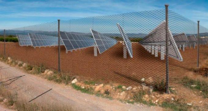 Llíria impulsa un nuevo proyecto de Comunidad Energética Local