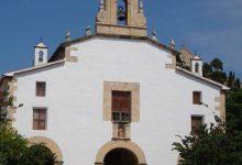 L'Ajuntament de Xàtiva adjudica les obres per millorar l'accessibilitat del col·legi de la Beneficència amb un ascensor i una rampa