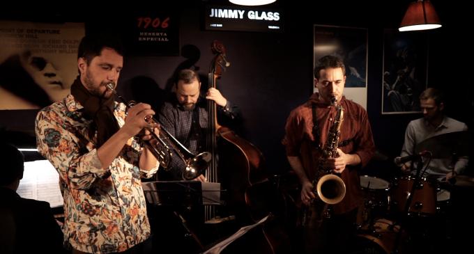 """Les """"Nits a la Fresca"""" de Xàtiva s'inicien aquesta setmana amb dos concerts i un espectacle-homenatge a Lina Morgan"""