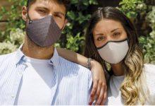 """15 empreses valencianes s'alien com a fabricants de mascaretes reutilitzables certificades """"segures i sostenibles"""""""