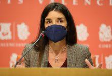 Ciutadans demana la relaxació de l'ús de la mascareta en exteriors sempre que es respecte la distància de 1,5 metres