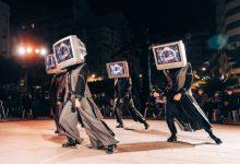 La cultura volverá a tomar las calles y plazas de Mislata este verano