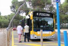 Torrent impulsa la mobilitat sostenible amb el seu primer autobús híbrid