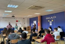 L'Ajuntament de Rafelbunyol fomenta la participació dels joves en els pressupostos municipals