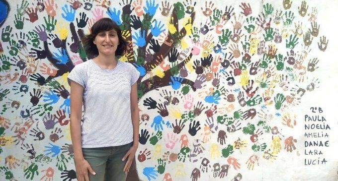 L'Ajuntament de Meliana s'adhereix al pla Reacciona de la Diputació en tres projectes
