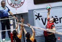 Xàtiva concedeix un total de 223.285 euros en subvencions a clubs, entitats esportives i centres escolars