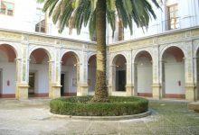 La UNED Senior de Xàtiva celebra el acto de clausura de los últimos dos cursos el próximo lunes