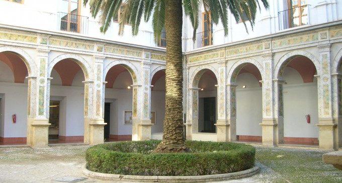 La UNED Senior de Xàtiva celebra l'acte de clausura dels darrers dos cursos el pròxim dilluns