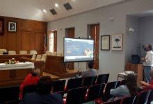 El Mercat Municipal L'Almara posa en marxa la seua pròpia web