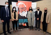 Les activitats programades amb motiu de l'Any García-Berlanga inclouen exposicions, cinema, teatre, actes literaris, musicals, audiovisuals i institucionals