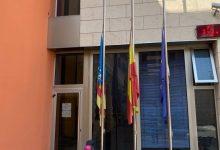 Algemesí declara aquest divendres dia de dol oficial per la mort de dues persones després de l'incendi d'un habitatge