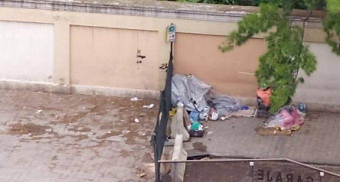 Torrado (PP) denúncia que el govern de Ribó-PSOE segueixen sense donar solució a 26 assentaments de persones sense llar