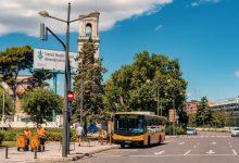 El personal sociosanitario realiza cerca de 1,9 millones de desplazamientos gratuitos con el Abono Sanitat de transporte de la Generalitat