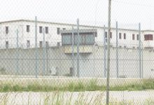 La presó de Picassent registra dos brots de Covid-19 amb 80 interns afectats en dues setmanes