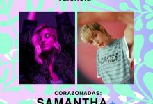 Cultura participa en el concert solidari 'Corazonadas' de Vivers