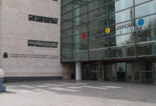 Presó provisional sense fiança per als tres detinguts per la mort d'un home en una discussió veïnal a València