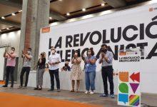 Seis alcaldes y alcaldesas se incorporan a Més-Compromís