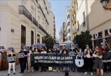 """La Crida pel Finançament inicia una recollida de signatures i prepara una """"gran mobilització"""" per a la tardor"""