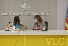 L'Ajuntament de València realitza un estudi per fomentar la participació de la població migrant en les associacions de la ciutat