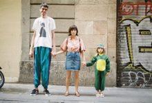 La Filmoteca de València projectarà les pel·lícules guanyadores del Premi Rizoma de Cinema la setmana que ve