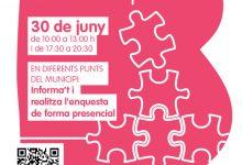Burjassot convida a la ciutadania a aportar els seus suggeriments al nou Reglament de Participació