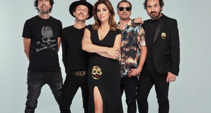 Ja la venda les entrades per als concerts de Sant Bernat d'Alzira de 2021