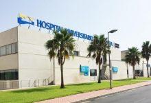 Sanitat inclou el Departament de Salut de Torrevieja com a opció a triar en les Llistes d'Ocupació Temporal