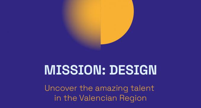 L'Ivace organitza una missió virtual al Regne Unit per a donar suport a la internacionalització d'empreses de disseny