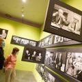 """Ribó ensalza la figura """"valenciana y mediterránea"""" de Berlanga y el homenaje que se le rendirá en La Mostra"""