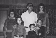 """Mor José Paredes Castaño, """"pare de la primera sabatilla esportiva espanyola"""""""