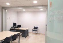 Justícia posa en marxa el servei d'assessorament i orientació jurídica gratuïta en diversos municipis valencians