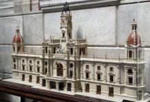 L'Ajuntament de València obri hui les seues portes a les visites ciutadanes