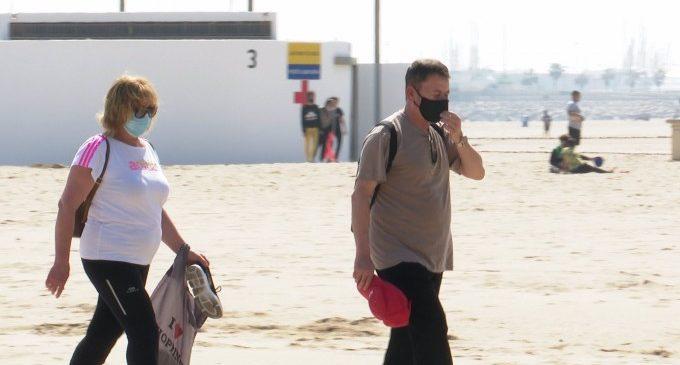 Pedro Sánchez anuncia la fi de les mascaretes en exteriors a partir del 26 de juny