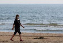 La Comunitat Valenciana entra en la temporada alta con más de 10.000 casos activos e incertidumbre